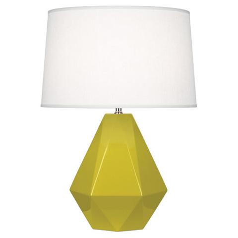 Robert Abbey, Inc., - Table Lamp - CI930