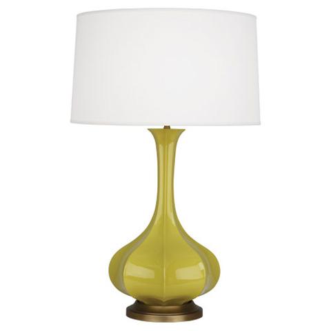 Robert Abbey, Inc., - Table Lamp - CI994