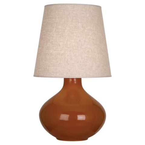 Robert Abbey, Inc., - Table Lamp - CM991
