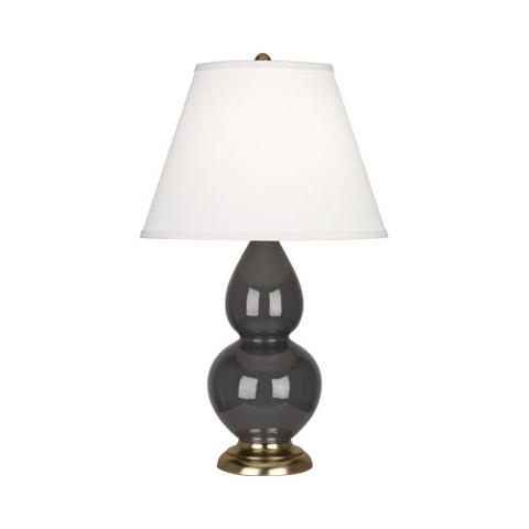 Robert Abbey, Inc., - Accent Lamp - CR10X