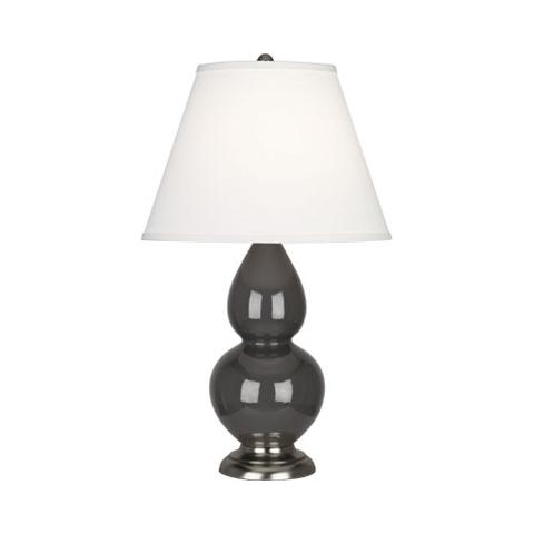 Robert Abbey, Inc., - Accent Lamp - CR12X