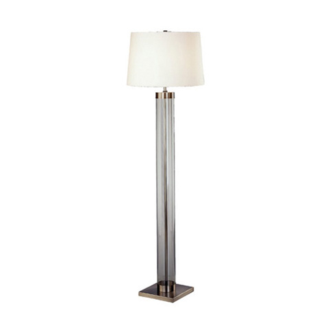 Robert Abbey, Inc., - Floor Lamp - D3320