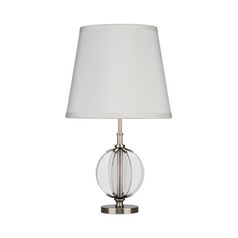 Robert Abbey, Inc., - Accent Lamp - D3371