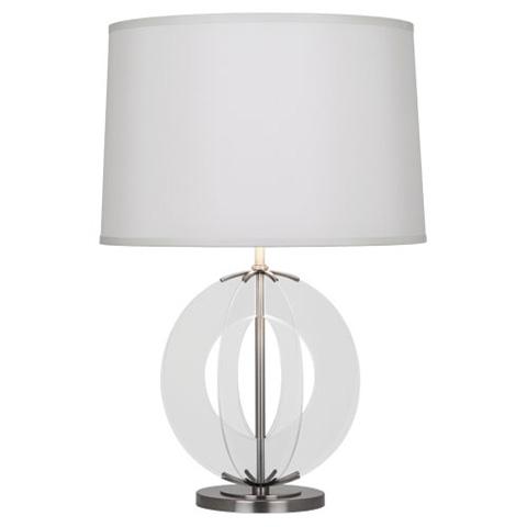 Robert Abbey, Inc., - Table Lamp - D3377