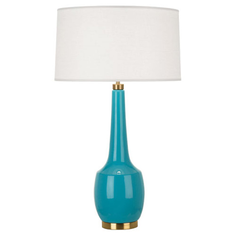 Robert Abbey, Inc., - Table Lamp - EB701