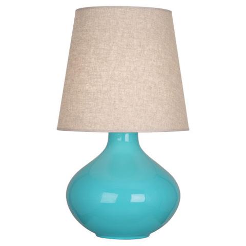 Robert Abbey, Inc., - Table Lamp - EB991