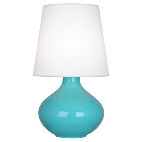 Robert Abbey, Inc., - Table Lamp - EB993