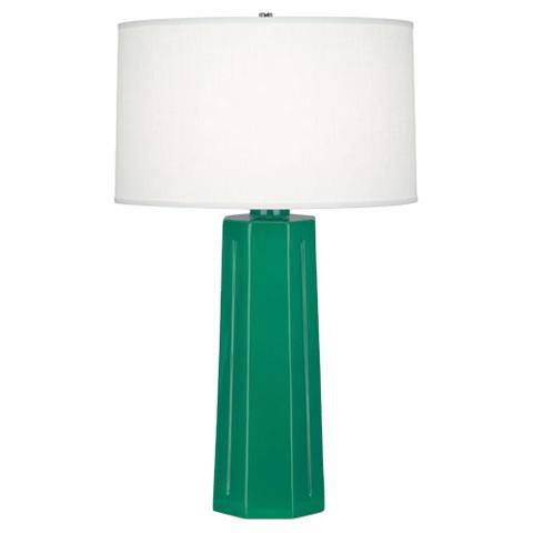 Robert Abbey, Inc., - Table Lamp - EG960