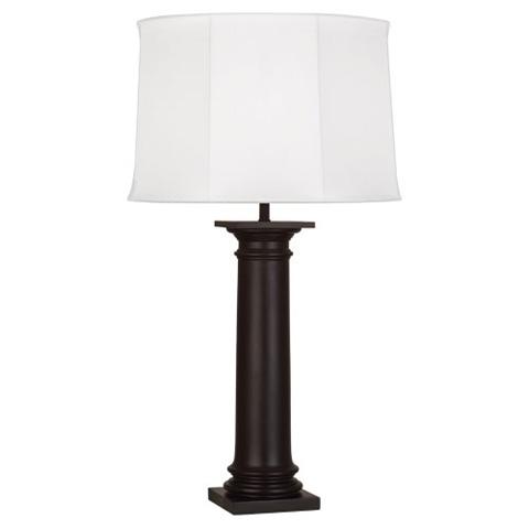Robert Abbey, Inc., - Outdoor Table Lamp - JV453