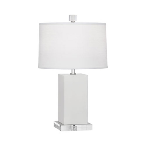 Robert Abbey, Inc., - Accent Lamp - LY990