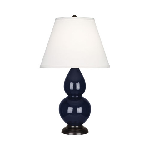 Robert Abbey, Inc., - Accent Lamp - MB11X