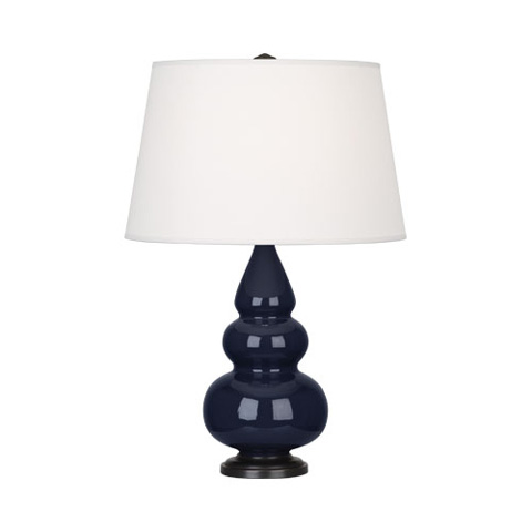 Robert Abbey, Inc., - Accent Table Lamp - MB31X