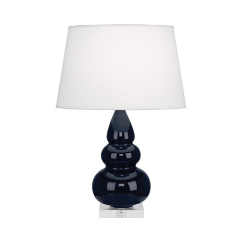 Robert Abbey, Inc., - Accent Table Lamp - MB33X