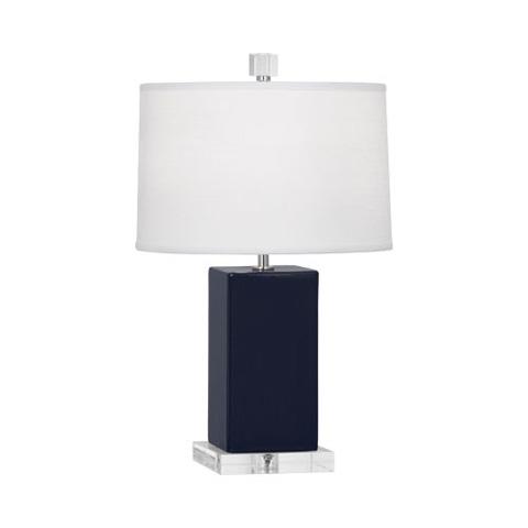 Robert Abbey, Inc., - Accent Lamp - MB990