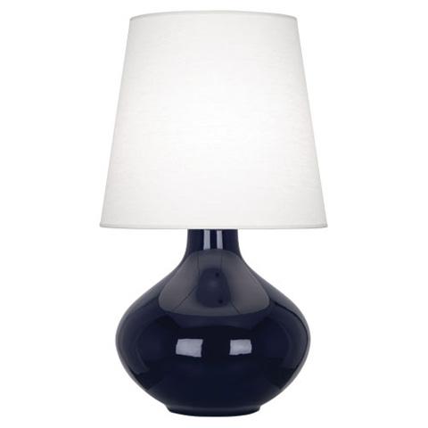 Robert Abbey, Inc., - Table Lamp - MB993