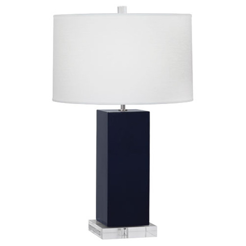 Robert Abbey, Inc., - Table Lamp - MB995