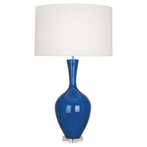 Robert Abbey, Inc., - Table Lamp - MR980