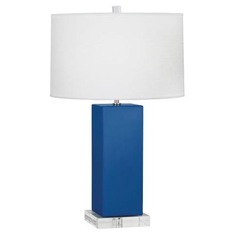 Robert Abbey, Inc., - Table Lamp - MR995