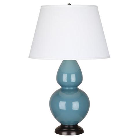 Robert Abbey, Inc., - Table Lamp - OB21X