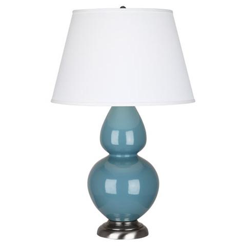 Robert Abbey, Inc., - Table Lamp - OB22X