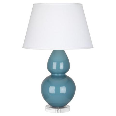 Robert Abbey, Inc., - Table Lamp - OB23X