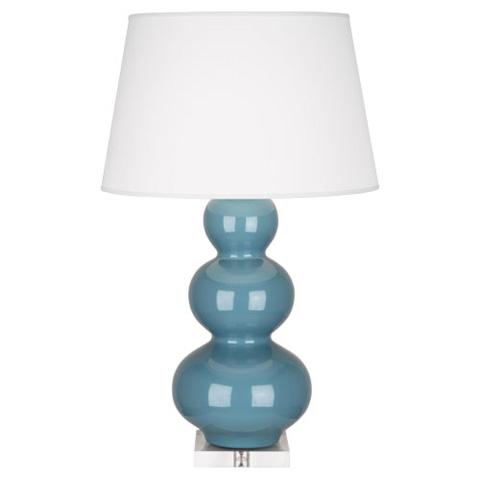 Robert Abbey, Inc., - Table Lamp - OB43X