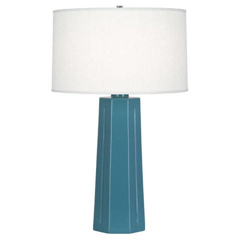 Robert Abbey, Inc., - Table Lamp - OB960