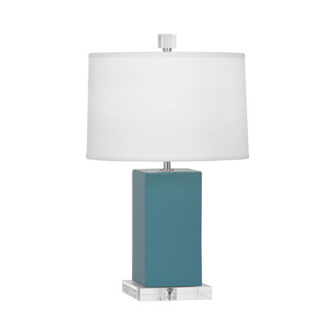 Robert Abbey, Inc., - Accent Lamp - OB990