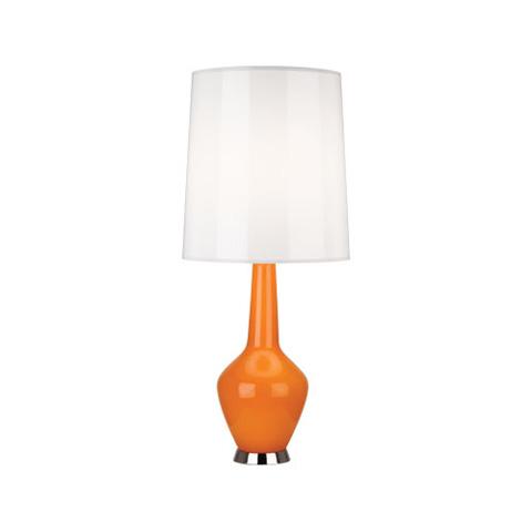 Robert Abbey, Inc., - Capri Table Lamp - OR736