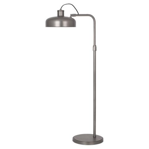 Robert Abbey, Inc., - Task Floor Lamp - P750