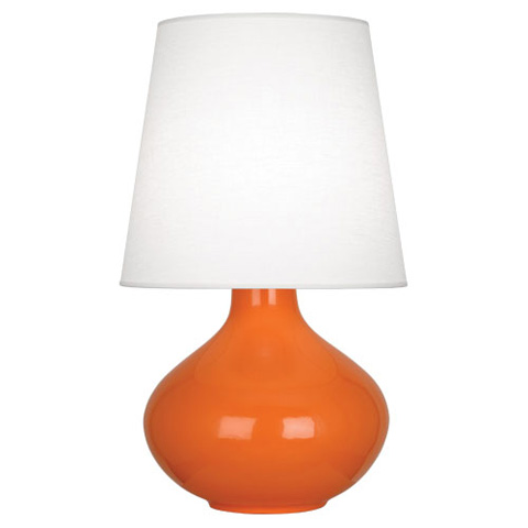 Robert Abbey, Inc., - Table Lamp - PM993