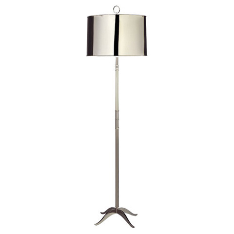 Robert Abbey, Inc., - Floor Lamp - S1911