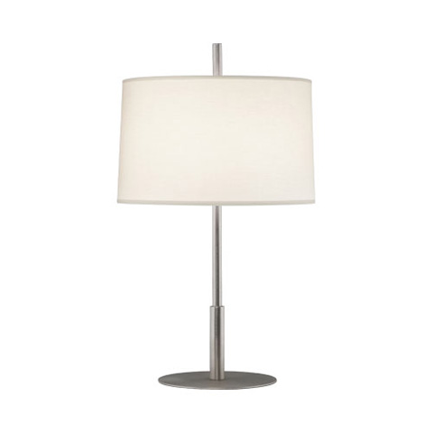 Robert Abbey, Inc., - Accent Lamp - S2184