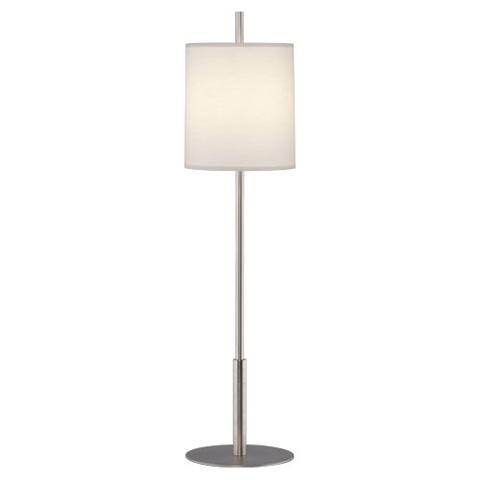 Robert Abbey, Inc., - Buffet Table Lamp - S2185