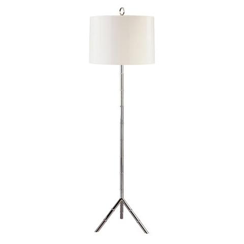 Robert Abbey, Inc., - Meurice Floor Lamp - S651X