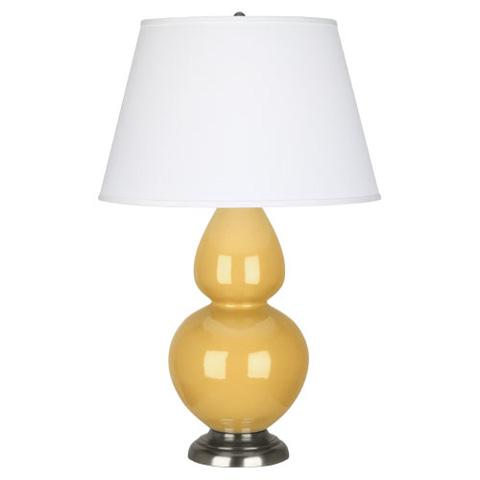 Robert Abbey, Inc., - Table Lamp - SU22X