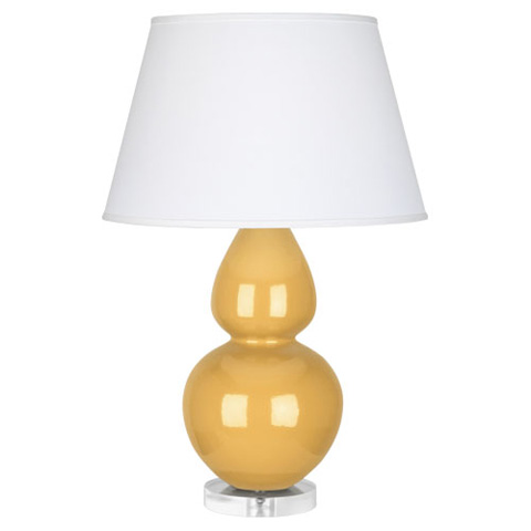 Robert Abbey, Inc., - Table Lamp - SU23X