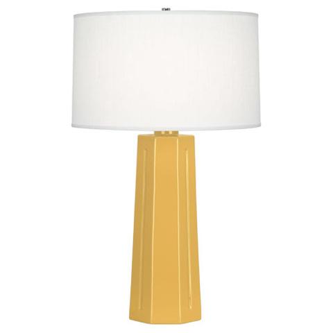 Robert Abbey, Inc., - Table Lamp - SU960