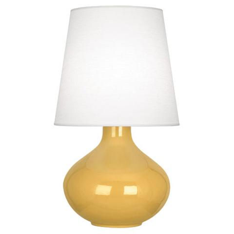 Robert Abbey, Inc., - Table Lamp - SU993