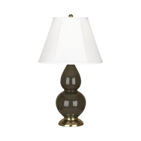 Robert Abbey, Inc., - Accent Lamp - TE10