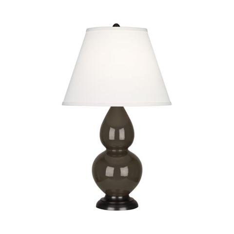 Robert Abbey, Inc., - Accent Lamp - TE11X