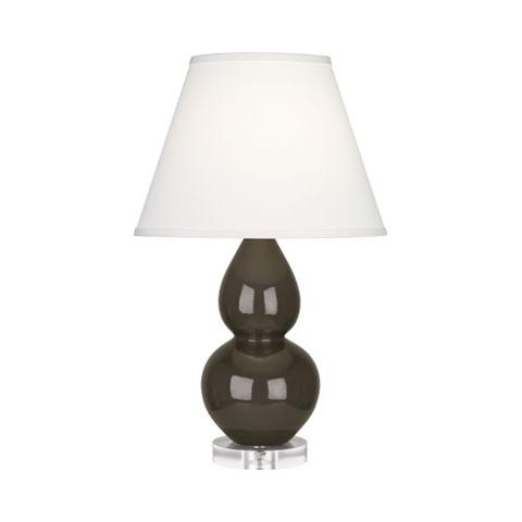 Robert Abbey, Inc., - Accent Lamp - TE13X