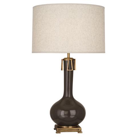 Robert Abbey, Inc., - Table Lamp - TE992
