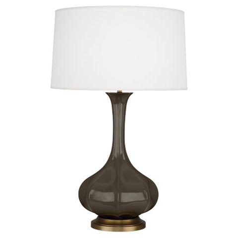 Robert Abbey, Inc., - Table Lamp - TE994