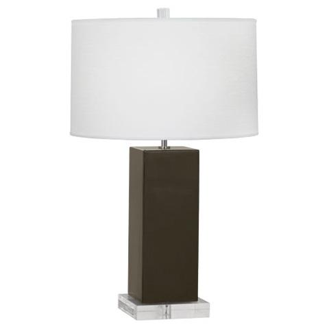 Robert Abbey, Inc., - Table Lamp - TE995