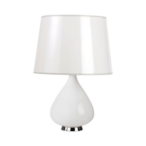 Robert Abbey, Inc., - Capri Table Lamp - WH732