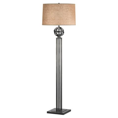 Robert Abbey, Inc., - Floor Lamp - Z2162