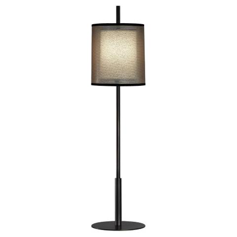 Robert Abbey, Inc., - Buffet Table Lamp - Z2185