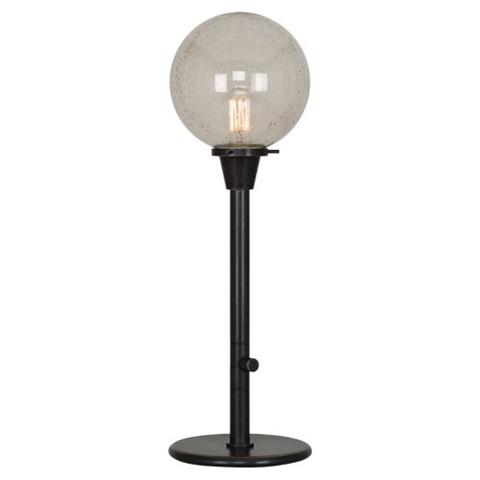Robert Abbey, Inc., - Globe Table Lamp - Z241