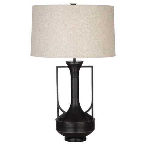 Robert Abbey, Inc., - Table Lamp - Z2820